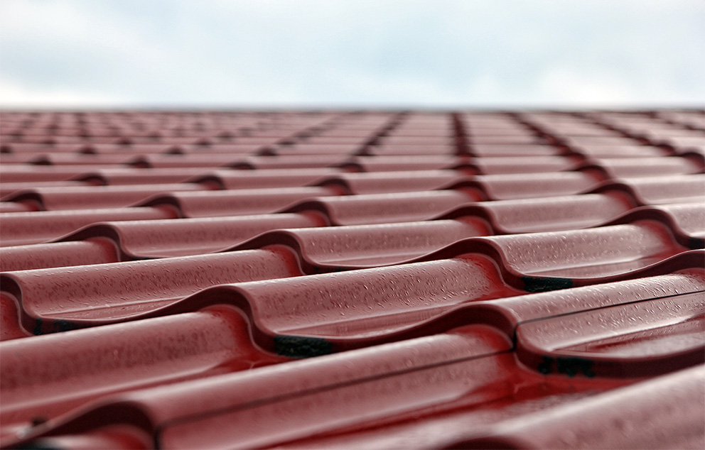 Do You Need Waterproofing for Your Roof
