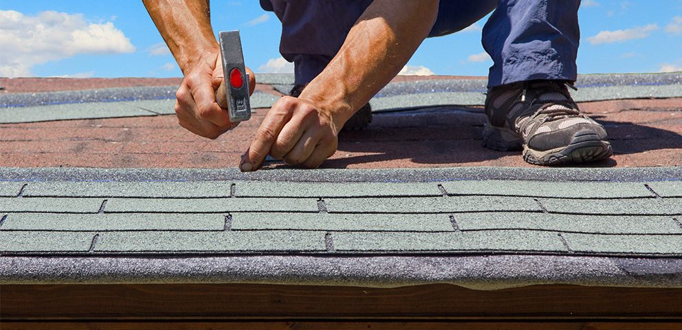 When Is It Time For Roof Restoration