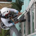 Rope Access In Singapore