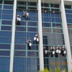Rope Access Sg