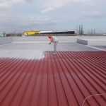 roof tiles repair in singapore