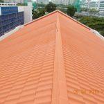 roof tiles repair sg
