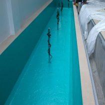 waterproofing12