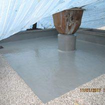 waterproofing14