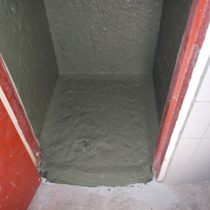 waterproofing3