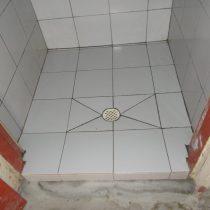 waterproofing5