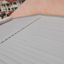 waterproofing6